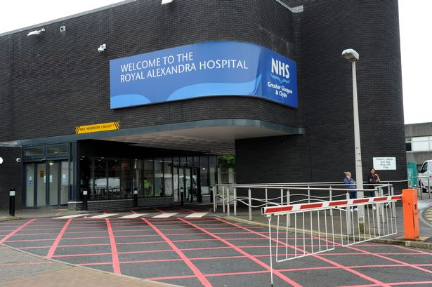 RAH main entrance.jpg