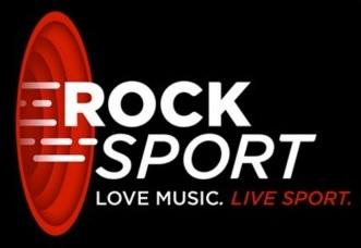 rocksport logo.jpg